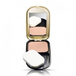 FACEFINITY COMPACTS