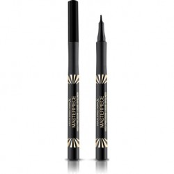 MF MSTPIE HIGH PRECISION LIQUID EYELINER