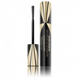 MASCARA MASTERPIECE GLAMOUR EXTENSIONS