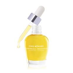 Elixir Précieux NOURRISSANT 10ml