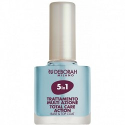 5IN1 TOTAL CARE ACTION NAIL