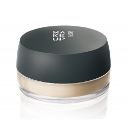 MINERAL COMPACT FOUNDATION