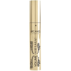 MASCARA VOLUME OOHLALA ULTRA BLACK
