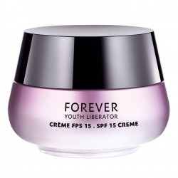 FOREVER YOUTH CREME LIBERATOR