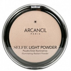 SELFIE LIGHT POWDER