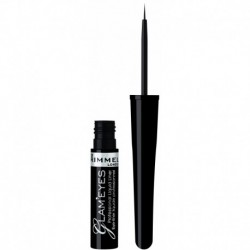 GLAM'EYES PROFESSIONAL LIQUID LINER