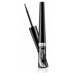 SCANDAL'EYES BOLD WP LIQUID EYELINER