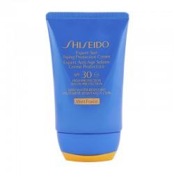 Expert Anti-Âge Solaire Crème Protectrice SPF30 WETFORCE
