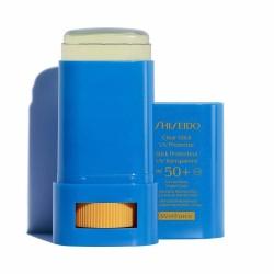 Stick Protecteur UV Transparent SPF50+ WETFORCE