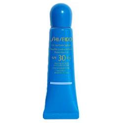 Touche Couleur Lèvres Protection UV SPF 30