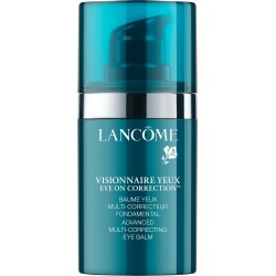 VISIONNAIRE YEUX EYE ON CORRECTION