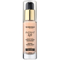 INSTANT LIFT FOUNDATION