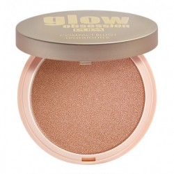 COMPACT BLUSH HIGHLIGHTER