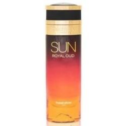 SUN Royal Oud