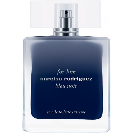 FOR HIM BLEU NOIR EXTREME