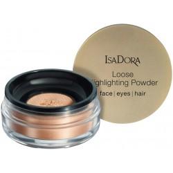 Loose Highlighting Powder