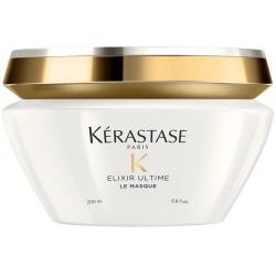 Elixir Ultime Le Masque