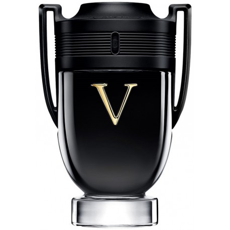Invictus Victory Eau De Parfum Extrême