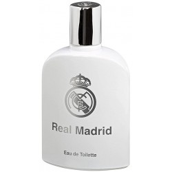 REAL MADRID ELL CLASSICO